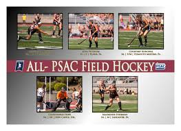 Psac Standings by Pennsylvania State Athletic Conference Womens Field Hockey Hero
