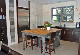 meubles cuisine ébénisterie les anciens le fabricant de meubles sur mesure à laval