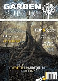 garden culture magazine us 3 by garden culture magazine issuu