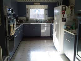 st charles kitchen cabinets kitchen design with or without st charles steel cabinets