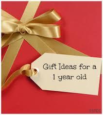 gift ideas for 1st birthday u0027s fspdt