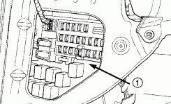 2001 hyundai elantra fuse diagram 2001 hyundai elantra engine diagram veus1 pdf 2heed9 throughout