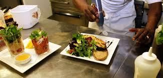 cuisine restauration tva restauration quel taux pour quel type de cuisine bistro