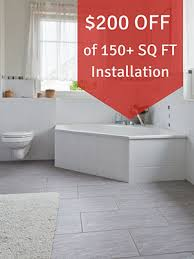Vinyl Tile Installation Vinyl Floor Installation Luxury Vinyl Tile Lvt