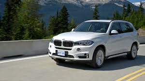 2017 bmw x5 suv pricing for sale edmunds
