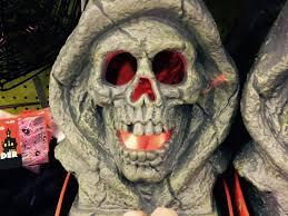 Kmart Size Halloween Costumes Kmart Halloween 2015