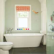 relaxing bathroom decorating ideas 24 best blinds for you bathroom images on bathroom
