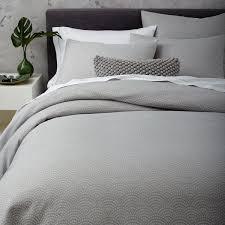 west elm pillow cases 11499