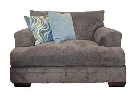 Chair And A Half Sleeper Sofa Jackson Furniture Crompton Pewter Chair And A Half Great