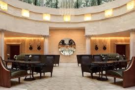 ledusa hotel cupola park hyatt milan traveller made
