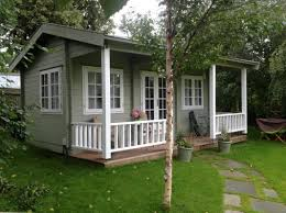 national parks protected land keops interlock log cabins log cabin summerhouse with veranda for the new house pinterest