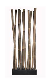 unique room dividers for home accessories awie divider by home