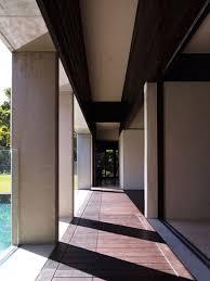 houzz home design careers home design careers home designs ideas online tydrakedesign us