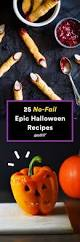 easy halloween appetizers recipes 38 best halloween recipes images on pinterest halloween recipe