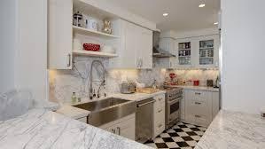 Million Dollar Kitchen Designs Million Dollar Listing Los Angeles U0027 Inside The Stars U0027 Homes