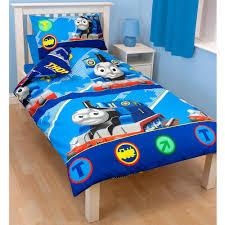 Thomas The Train Twin Comforter Set Thomas The Train Bedding Set Full Ktactical Decoration