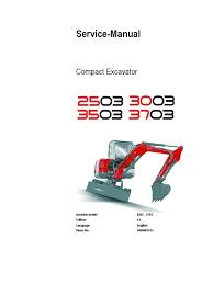 shb 2503 3703 en 1000081433 diesel engine elevator