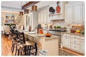 split level kitchen ideas split level kitchen design ideas luxury best split level house