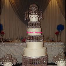 cake tiers wedding cake stand tier wedding cake stand