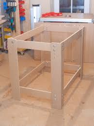 Arbeitstisch Arbeitstisch Mit Lochplatte U2013 Eigenbaukombinat