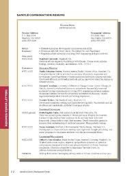 Resume Stanford Gsb Essays