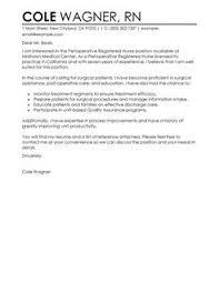 criminal defense attorney cover letter traineeship cover