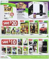 target black friday had walmart and best buy black friday ads are in the target black