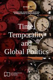 publications u2014 e international relations