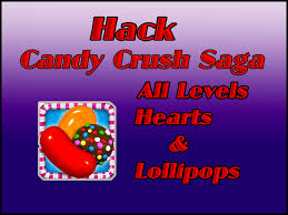 crush hack apk crush saga hack works for all platforms best hack and