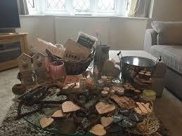 wedding decorations bulk in high wycombe buckinghamshire