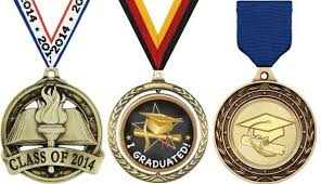 graduation medals graduation medals graduation award medals manufacturers