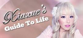 Home Decor Budget Barbie Ep52 by Xiaxue U0027s Guide To Life Ep155 My Weekend Vlog