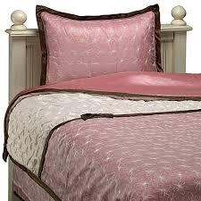 Cocalo Bedding Cocalo Baby Daniella Comforter Set Bed Bath U0026 Beyond