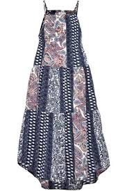 gold kids u0027 maxi dresses compare prices and buy online