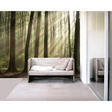 misty forest paste the wall mural by brewster 99084 misty forest paste the wall mural by brewster 99084