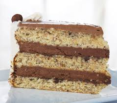 hazelnut torte cake images reverse search