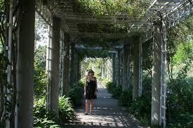 famous gardens iamnotastalker u0027s weblog