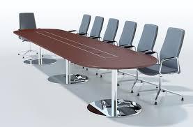 Designer Boardroom Tables Meeting Boardroom Chairs Designer Meeting Boardroom Chairs