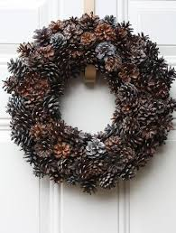 123 best simple christmas decor images on pinterest simple