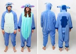 animal onesies for adults kigurumi onesie costumes kigurumi