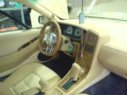 subaru svx interior svx cx 3 3 24v 250 hp
