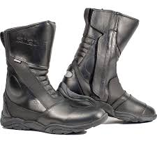 brown motocross boots richa zenith motorcycle boots boots ghostbikes com