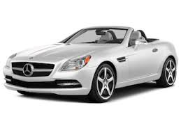 mercedes used vehicles lokey motor company in clearwater offers a wide selection of used