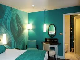 Stunning Color Combinations For Bedrooms Pictures Room Design - Home interior painting color combinations