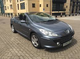 100 peugeot 307 automatic workshop manual driver side