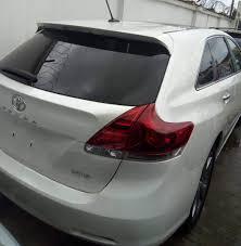 lexus rx 400h for sale in nigeria tok 013 toyota venza full option u0026 tok 016 toyota corolla autos