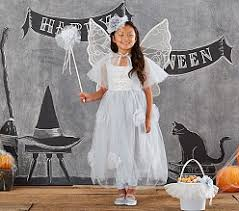 Dolphin Halloween Costume Halloween Costumes Kids 4 8 Pottery Barn Kids