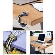 Wire Computer Desk Computer Table Excellent Computer Desk Cable Management Picture