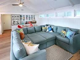 Comfy Sectional Sofa Cool Big Comfy Couches Big Comfy Couches Big Comfy Sectional Sofa