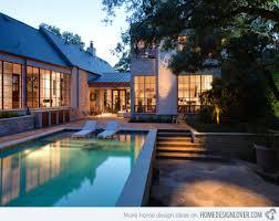 house swimming pool design 15 lovely swimming pool house designs swimming pool houses designs 15 lovely swimming pool house designs beautiful home design